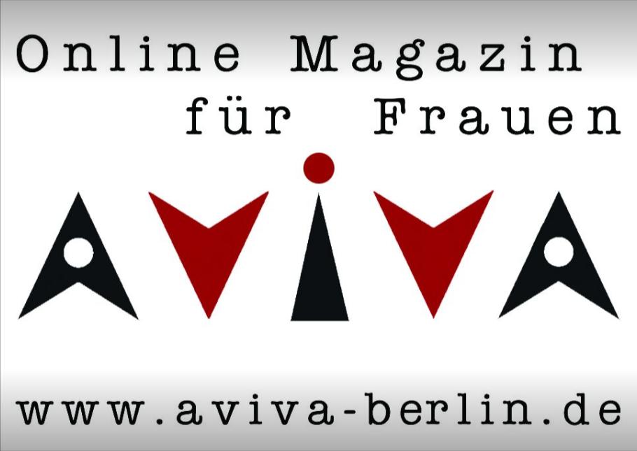 (c) Aviva-berlin.de